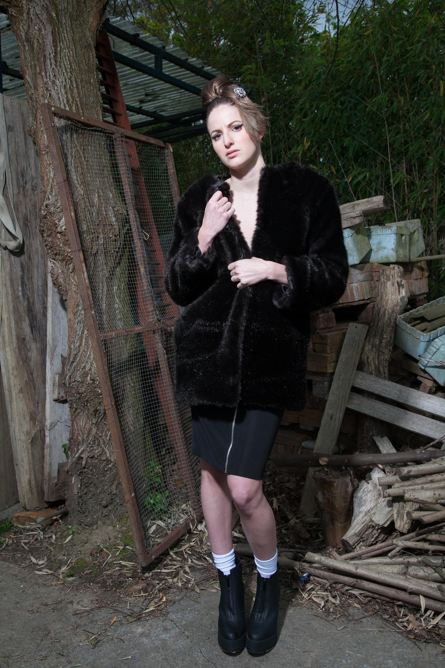 Estudio Ainara Ipiña fotografía jóvenes diseñadores vascos 11