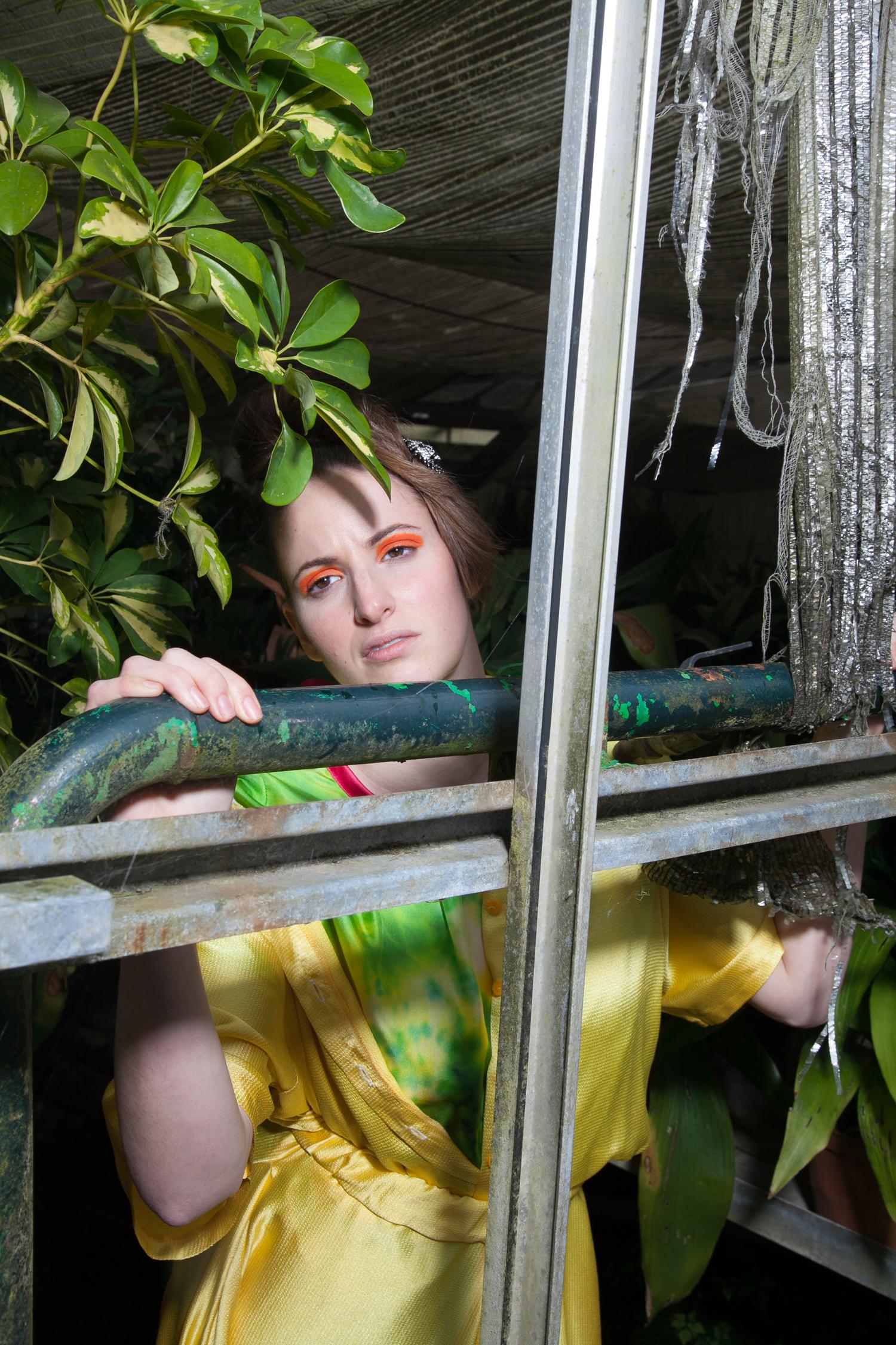 Estudio Ainara Ipiña fotografía jóvenes diseñadores vascos 145