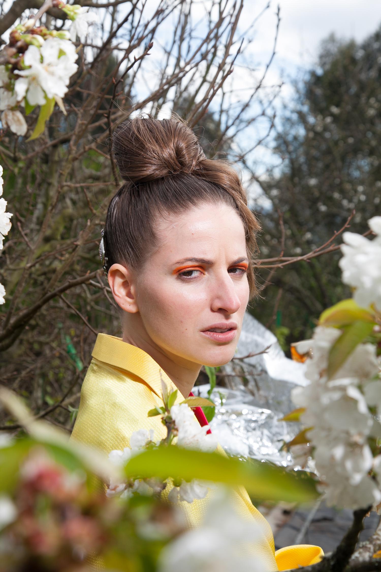 Estudio Ainara Ipiña fotografía jóvenes diseñadores vascos 6