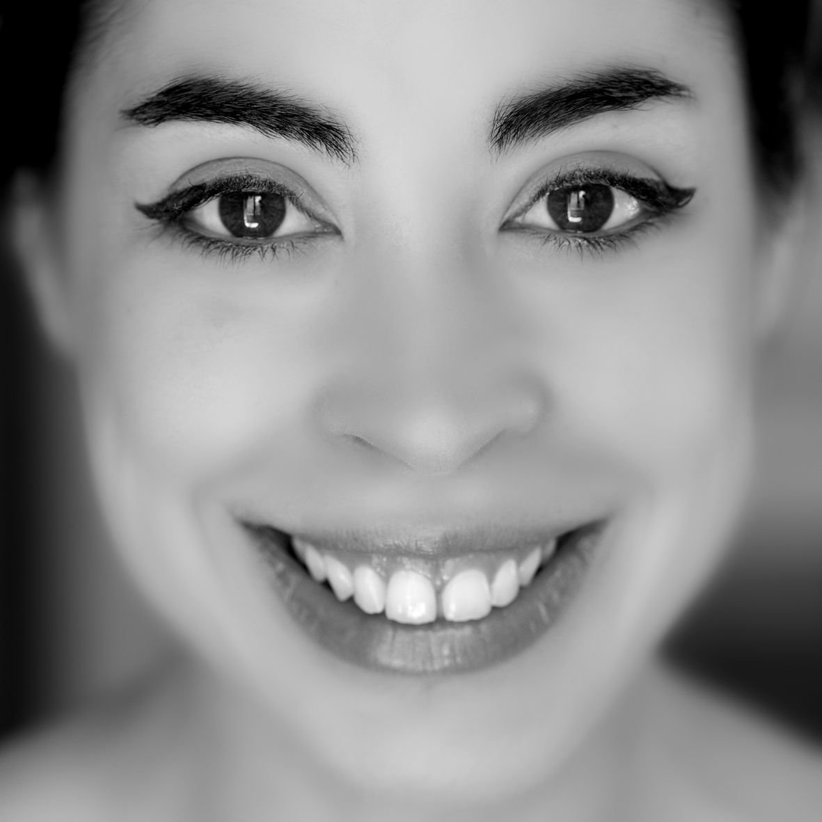 estudio Ainara Ipina fotografía Toyota sonrisa