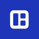 Estudio Ainara Ipiña noticias plugins gutenberg CoBlocks
