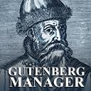 Estudio Ainara Ipiña noticias plugins gutenberg Manager